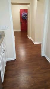 wood flooring fayetteville nc wood flooring services