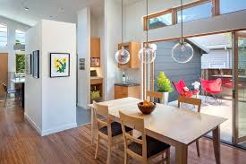 Dining Table Pendant Light Pendant Light Dining Room Pendant L By View In Galry House By