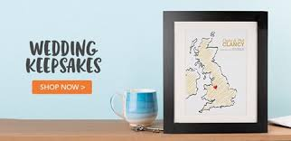 wedding gift ideas uk wedding gifts present ideas gettingpersonal co uk