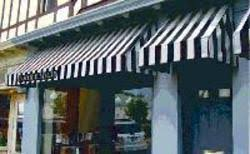 B C Awnings Commercial Awnings Manufacturers Suppliers U0026 Dealers In Pune