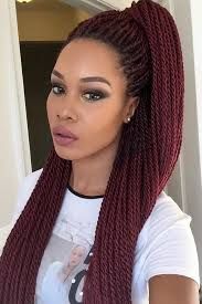 twist hairstyles for black women twist hairstyles 2017 twist hairstyles ideas gophazer