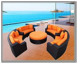 Outdoor Patio Furniture Outlet Best 25 Patio Furniture Clearance Ideas On Pinterest Wicker