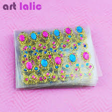 online buy wholesale cross nail designs from china cross nail