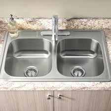 home depot kitchen sink faucets sinks kitchen sink home depot colony sinks faucet kit double