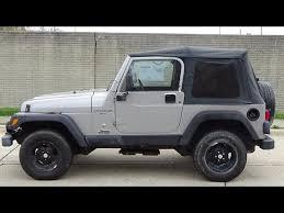 2001 jeep sport engine for sale 2001 jeep wrangler sport jeep wrangler sport and wrangler sport