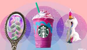 the unicorn trend is infantalising us all and it needs to die