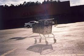 Shopping Cart Meme - nealgrosskopf com l freedom like a shopping cart