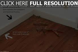 how to remove stains from hardwood floors titandish decoration
