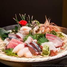 cuisine incorpor馥 leroy merlin cuisine incorpor馥 100 images 臺北大同馥鍋日式涮涮鍋台灣美食