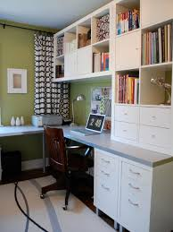 ikea home design ideas imageikea ideas ikea home office design