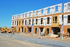 state lawmakers should greenlight funding for affordable housing