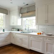Kitchen Window Treatment Ideas Pictures by Kitchen Window Treatments Curtains Curtains For The Kitchen