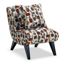 Leather Director Chair Covers Furniture Papasan Chair Pier One Pier One Chairs Pier One