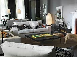 Ikea Ideas Living Room Fabulous Check Out These Incredibly Creative