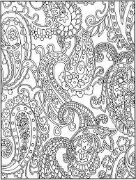 1916 best coloring pages images on pinterest coloring