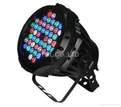 led lights three color changer fb led002 fbl china