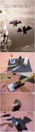 best 25 toilet paper roll bat ideas only on pinterest halloween