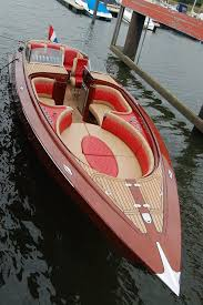 best 25 wooden boats ideas on pinterest boats classic wooden