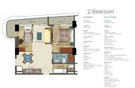azure floor plan azure urban resort residences maria1391 s blog