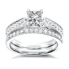 cheap wedding sets for him and cheap gold wedding rings sets white gold wedding ring sets for