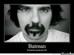 Meme Moustache - moustache win by tr4sh30 meme center