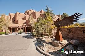 hotel hotels in santa fe home design ideas lovely at hotels in