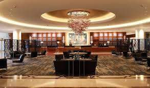 louer une chambre pour quelques heures chambre d hotel l heure luxe tel aviv hotels intercontinental