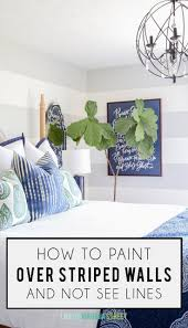 best 25 dutch boy paint ideas on pinterest dutch boy paint