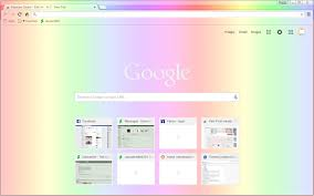 chrome themes cute molang kawaii and simple theme for chrome by akanekyatto on deviantart