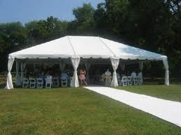 tent rental nc equipment rentals in mt airy carolina party rental and