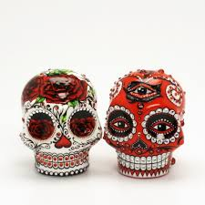 sugar skull cake topper day of the dead skull wedding cake topper dia de los muertos 00083 b976429f jpg