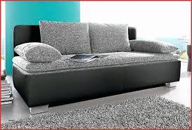 canapé convertible monsieur meuble meuble luxury monsieur meuble lit monsieur meuble lit best of 17