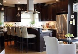 kitchen beautiful home depot kitchen rugs home decorators