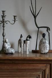 chambre d hote lambersart chambres d hôtes le château des ormes chambres d hôtes lambersart