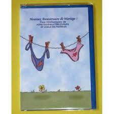 texte felicitation mariage humour postale humour et voeux heureux anniversaire de mariage