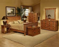 bedroom sets traditional style traditional style bedroom furniture traditional style bedroom sets