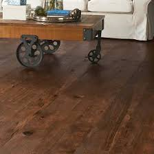 hardwood flooring with professional installation national design