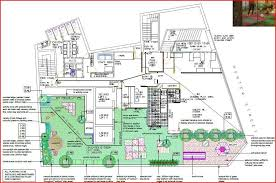 sydney town planner planning consultant town planning projects