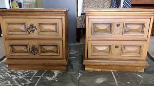 Broyhill Fontana Nightstand Why Knot Paint Home Facebook