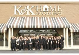 sandusky home interiors bbb business profile k k home furnishings