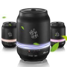 online get cheap cute mini humidifier aliexpress com alibaba group