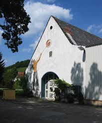 Klinik Am Rosengarten Bad Oeynhausen Bad Driburg U2013 Wikipedia