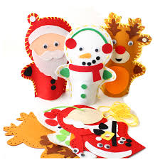compare prices on christmas activities crafts online shopping buy