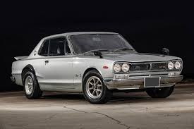 nissan kenmeri nissan skyline 2000 gt r car news and expert reviews