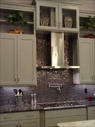 Faux Tin Kitchen Backsplash Kitchen Tin Tiles For Backsplash In Kitchen Tin Ceiling Tiles