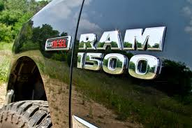 Dodge Ram Ecodiesel - press release 87 2014 ram 1500 ecodiesel lift kits blog zone