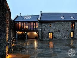 interior design for new construction homes 15 barn home ideas for restoration and new construction barn