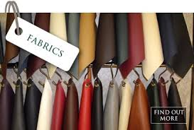 Faux Leather Upholstery Fabric Uk Independent Upholstery Suppliers Limited Upholstery Fabric Uk