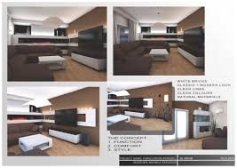 100 home design 3d 2 story three room house with ideas