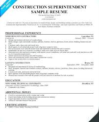 construction resume templates site foreman resume construction resume templates best best